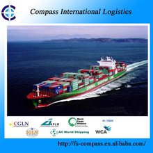 Cheap Fast and Safety Ocean shipping Service to TANABE,Japan