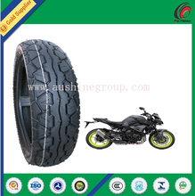 China Made 6 Ply Motor Cycle Tire, 110/90-19 90/90-19 cross country motorcycle tire 130/90-15