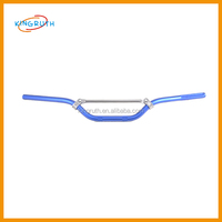 Cheap Chinese Motorcycle Handlebar Best Quality