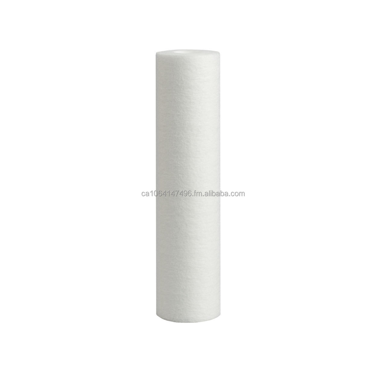 5 Micron Sediment Filter Reverse Osmosis 10 inch Filter