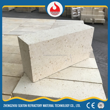 Low Creep Fire Brick for Hot Blast Furnace