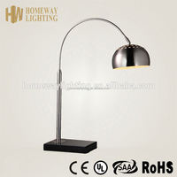 Buy High powered touch sensor floor lamp in China on Alibaba.com