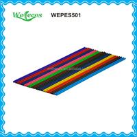 Color Pencil Lead 2MM