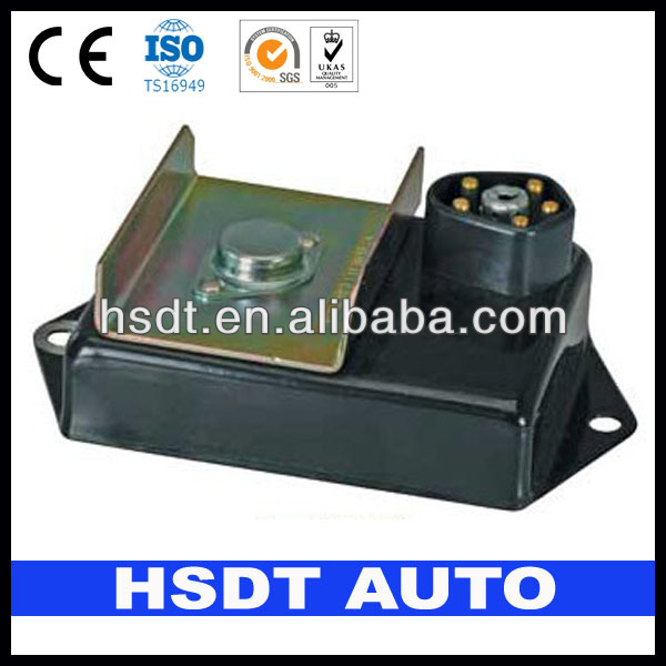 CM900 auto spare parts ignition module FOR Chrysler Avenger, Centura, Dodge, Valiant, Talbot Simca, Solara Sunbeam