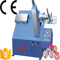 hot selling Paper cake tray/baking cup making machine (DGT-A)