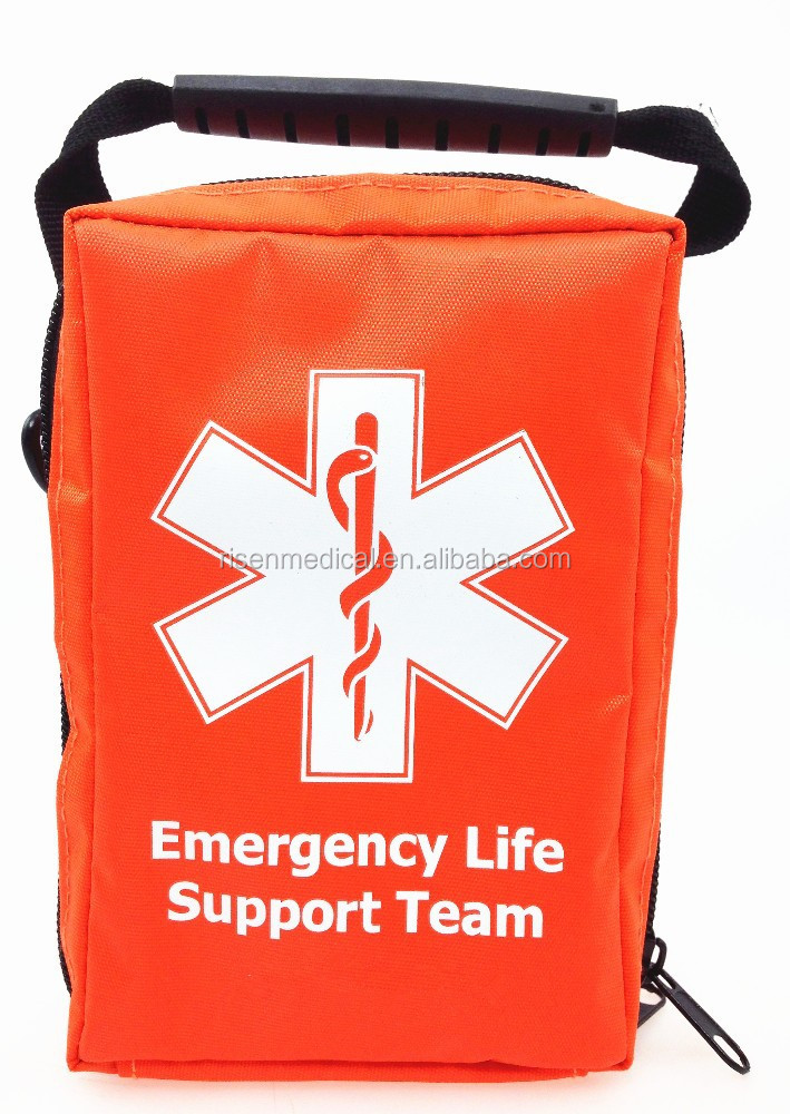 2 persons Small first aid kit