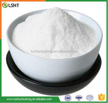 GDL glucono delta lactone high quality food ingredient ZQ003