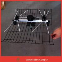 made in china 2 meter antenna