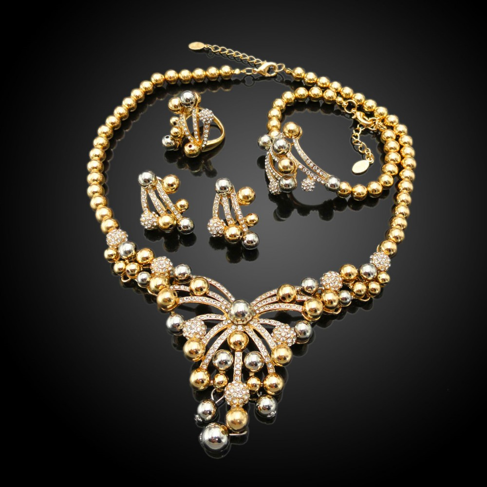 Pearl Design Dubai Gold Jewelry With Coral Beads  Buy Design Saudi Gold  Jewelry,gold Jewellery,gold Plated Jewellery Product On Alibaba