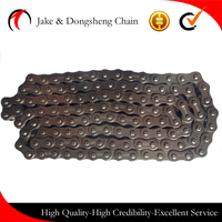 China manufacturer motorcycle chain manufacturer, kmc motorcycle chain, 420 motorcycle chain