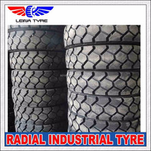 radial Industry tire forklift tyres 700/12 700/15 750/15 825/15