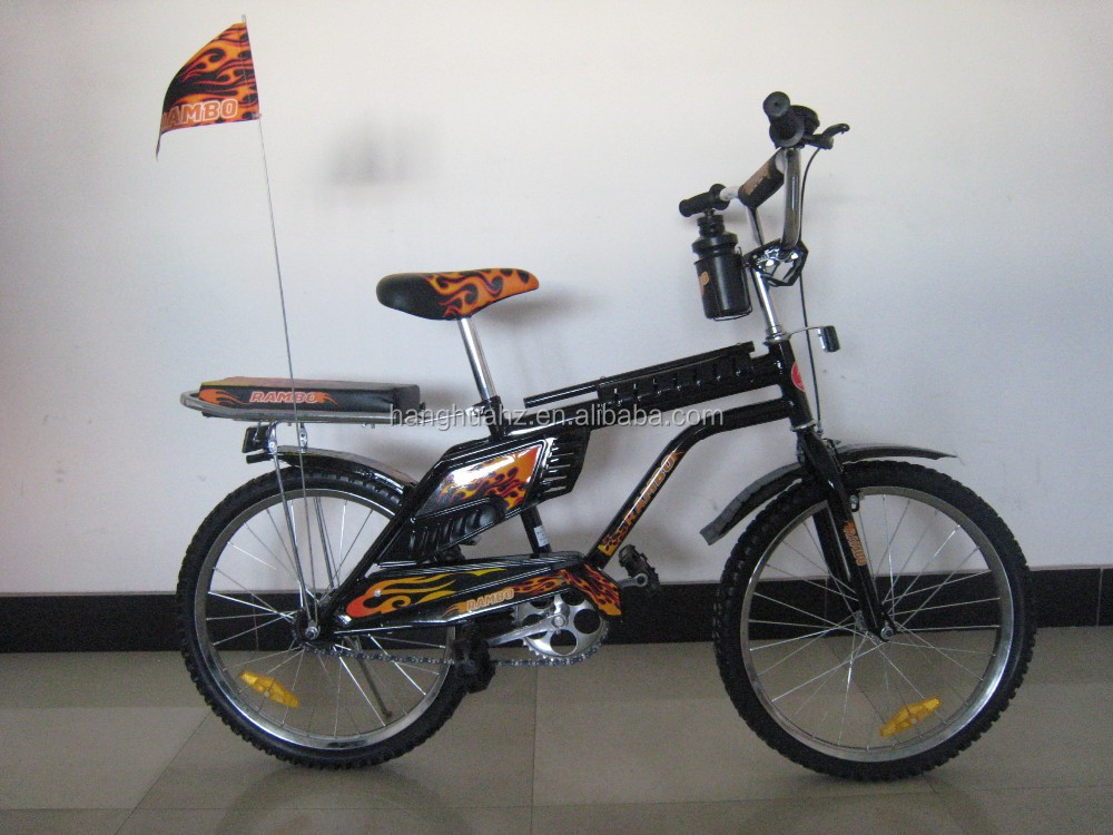 china factory children bike good price kids bike saudi arabia