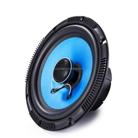 Automotive Accessories Two-way Top Pro Audio Speaker