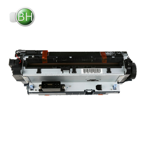 China laserjet fuser assembly for hp M600 M601 602 603 For office school supplies