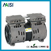 piston oil free 12V DC air compressor pump