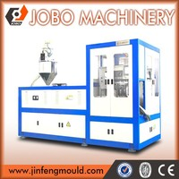24 cavity plastic bottle cap making machine for soda