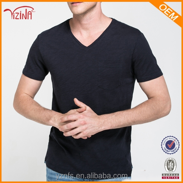 Fashion wholesale urban clothing china bulk men's clothing