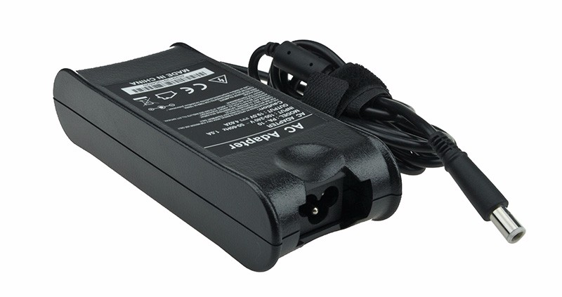 Car power supply for dell laptop best buy 13