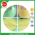 corn growing use agriculture grade foliar fertilizer soluble powder state drip irrigation fertilizer npk 10-43-10+te