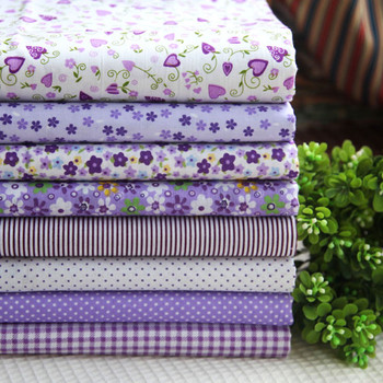 top quality 100 cotton flower design bed sheet fabric buy high