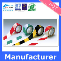 China PVC Floor Marking Tape For Decoration Marks,Antistatic Made In China