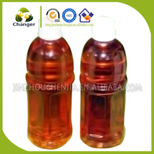 High Feedback Waste Cooking Oil for Biodiesel Engine Oil Additives