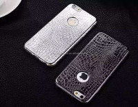 case manufacturers case for samsung galaxy core i8260 i8262