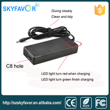 Factory directly sale 48V 50ah 48 volt battery charger for forklift