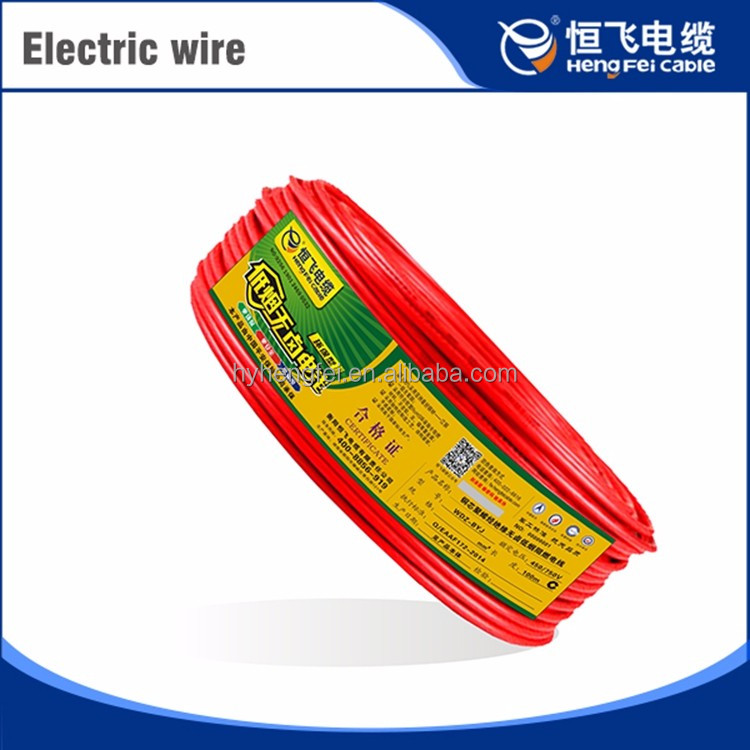 international truck wiring diagrams for 4300 international