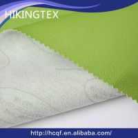 Textile And Leather Product For Sofa