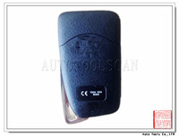 key blank for Totyota Lexus 3+1 button 433 Mhz TOKAI RIKA BC2EQ AK052003