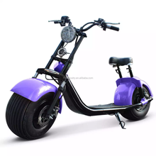 plastic toy mini motorcycle,electric motorcycle childrens toy motorcycle Can ride