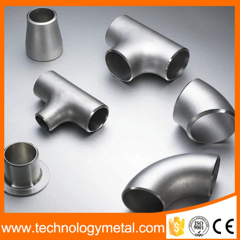 tungsten metal for sale