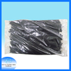 Wholesale Rubber Ejection for Die Making Machine