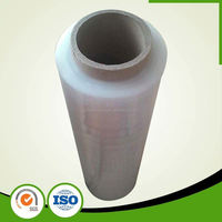 Greenhouse Plastic Film From China Manufacture