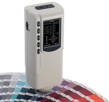 biobase 8/d digital Colorimeter price, laboratory portable diamond colorimeter with high quality cheap price z