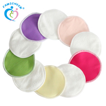 Factory sale good quality washable comfort disposable soft care women sanitary pad