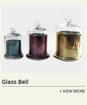 ... Glass Candle Holders, Candl Jar, Diffuser Bottle, Glass Bell, Oven  Dishes, Candy/Cookie/Sugar/ Food Storage Jar,Drinking Glass, Decanter, Tea  Sets, ...