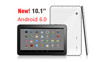 Android 6.0 Education project tablet pc 10inch bluetooth 4.0 , 5000mAh big battery tablet with IPS screen in cheap price