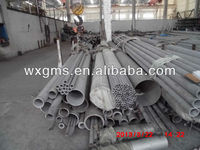 316l schedule 160 stainless steel pipe