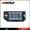 High quality car DVD player with bluetooth-enabled GPS /android car dvd