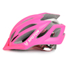 mountain bike helmet,adult bike helmet,electric bike helmets