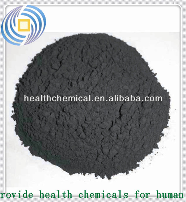 Various purity manganese oxide62% -99%CAS:1344-43-0