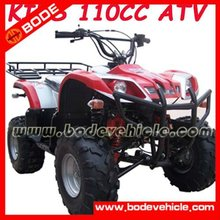 EPA ATV New Atv Off road Vehicle (MC-324)