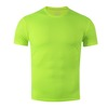 Wholesale blank Professional Training soccer jersey