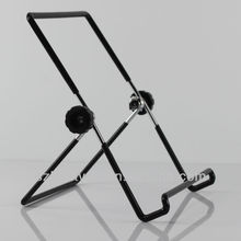 new design mobile phone tablet pc security holder stand