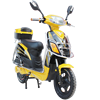 hot selling mini commute durable worker cheap electric bike for sale for ride in city (ML-530)