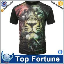 Provide OEM service unisex faded glory t-shirts