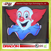 China Supplier 3d led light box , light box , light box displays