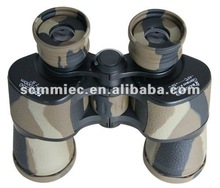 198 Series Camouflage Paul Binoculars best price